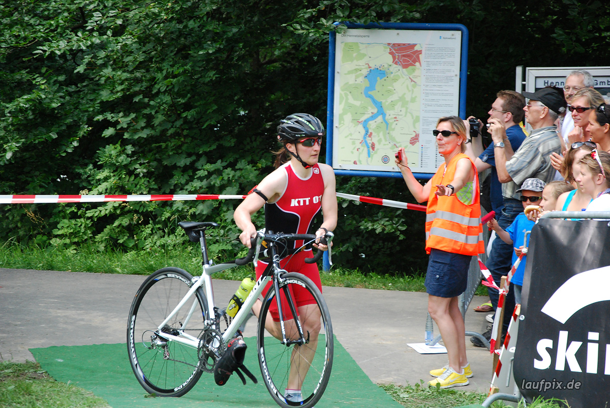 Hennesee Triathlon 2013 - 207