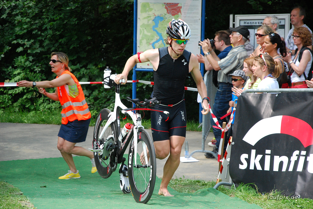 Hennesee Triathlon 2013 - 214