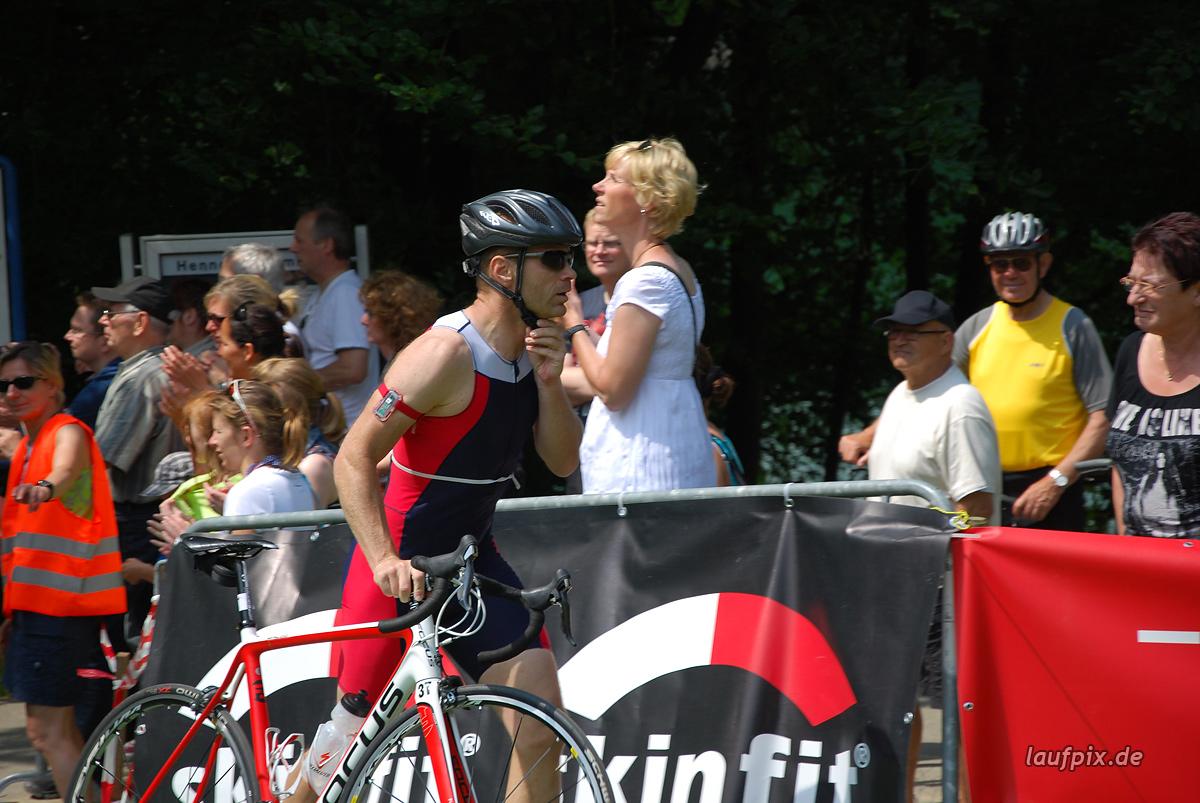 Hennesee Triathlon 2013 - 215