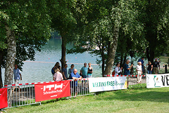 Hennesee Triathlon 2013 - 6