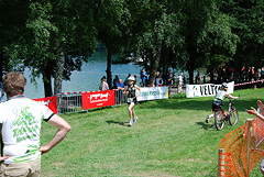 Hennesee Triathlon 2013 - 9