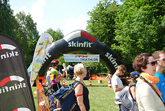 Hennesee Triathlon 2013 - 11