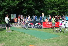 Hennesee Triathlon 2013 - 19