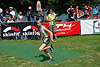 Hennesee Triathlon 2013 (77269)