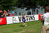 Hennesee Triathlon 2013 (77443)