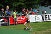 Hennesee Triathlon 2013 (77214)
