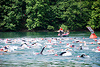 Hennesee Triathlon 2013 (77231)