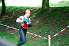 Hennesee Triathlon 2013 (77299)