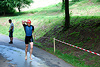 Hennesee Triathlon 2013 (77324)