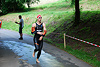 Hennesee Triathlon 2013 (77239)