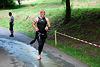 Hennesee Triathlon 2013 (Foto 77501)