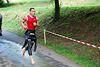 Hennesee Triathlon 2013 (Foto 77458)