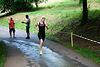 Hennesee Triathlon 2013 (Foto 77277)