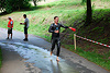 Hennesee Triathlon 2013 (77428)