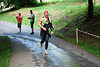 Hennesee Triathlon 2013 (77292)