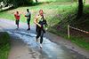 Hennesee Triathlon 2013 (Foto 77292)