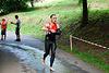 Hennesee Triathlon 2013 (Foto 77465)