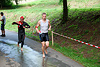 Hennesee Triathlon 2013 (77503)
