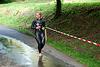Hennesee Triathlon 2013 (77457)