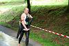 Hennesee Triathlon 2013 (77326)
