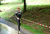 Hennesee Triathlon 2013 (77438)