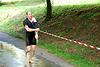 Hennesee Triathlon 2013 (77241)