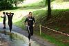 Hennesee Triathlon 2013 (77493)