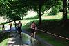 Hennesee Triathlon 2013 (77403)