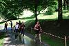 Hennesee Triathlon 2013 (77399)