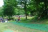 Hennesee Triathlon 2013 (77363)