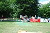Hennesee Triathlon 2013 (77272)