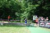 Hennesee Triathlon 2013 (77274)