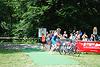 Hennesee Triathlon 2013 (77468)