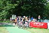 Hennesee Triathlon 2013 (77271)