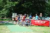 Hennesee Triathlon 2013 (77317)