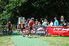 Hennesee Triathlon 2013 (77425)