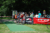 Hennesee Triathlon 2013 (77310)