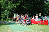 Hennesee Triathlon 2013 (77253)