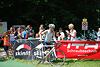 Hennesee Triathlon 2013 (77497)