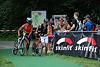 Hennesee Triathlon 2013 (77505)