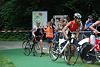 Hennesee Triathlon 2013 (77427)
