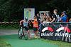 Hennesee Triathlon 2013 (77474)
