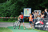 Hennesee Triathlon 2013 (77218)
