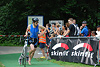 Hennesee Triathlon 2013 (77446)