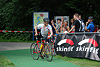 Hennesee Triathlon 2013 (77221)