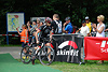 Hennesee Triathlon 2013 (77261)