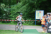 Hennesee Triathlon 2013 (77262)