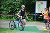 Hennesee Triathlon 2013 (77281)