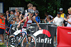 Hennesee Triathlon 2013 (77285)