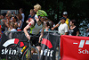 Hennesee Triathlon 2013 (77492)